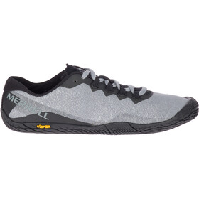 Merrell Vapor Glove 3 Cotton Shoes Women Monument